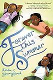 Forever This Summer (Love Like Sky)