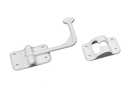 Amazon Rv Designer E250 Plastic Door Holder T Style 90