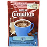 CARNATION Hot Chocolate Light, 225g