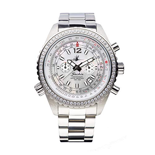 - The Abingdon Co. | Wrist Watches for Women |