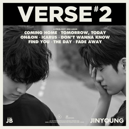 jj project verse 2 buyer's guide