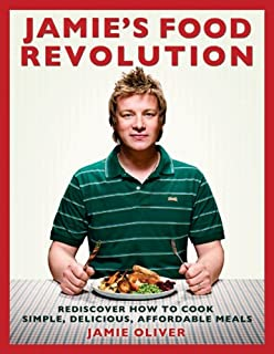 Jamie olivers meals in minutes a revolutionary approach to cooking jamies food revolution rediscover how to cook simple delicious affordable meals forumfinder Choice Image