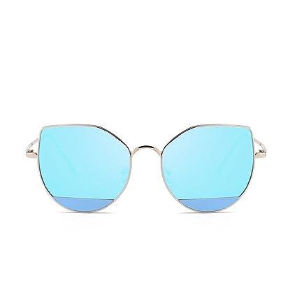 727418a7ad83 Amazon.com  Litetao Clearance Mens Womens Sunglasses
