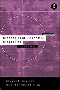"""prospects limitations of international trade This is """"advantages and disadvantages of competing in international 71 advantages and disadvantages of competing in dollar value of trade within all."""