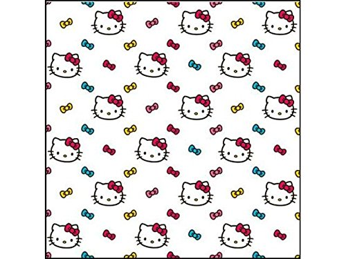 Sandylion Hello Kitty Ribbons 12