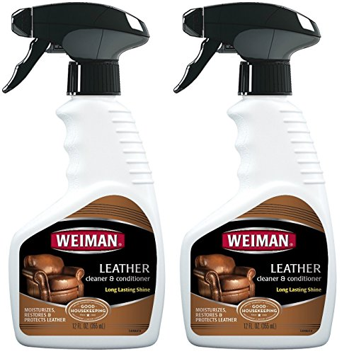 leather conditioner spray - 9