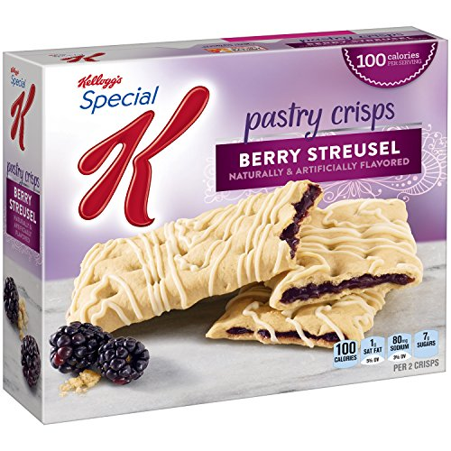 kelloggs-special-k-pastry-crisps-berry-streusel-5-088oz-net-weight-44-ounce