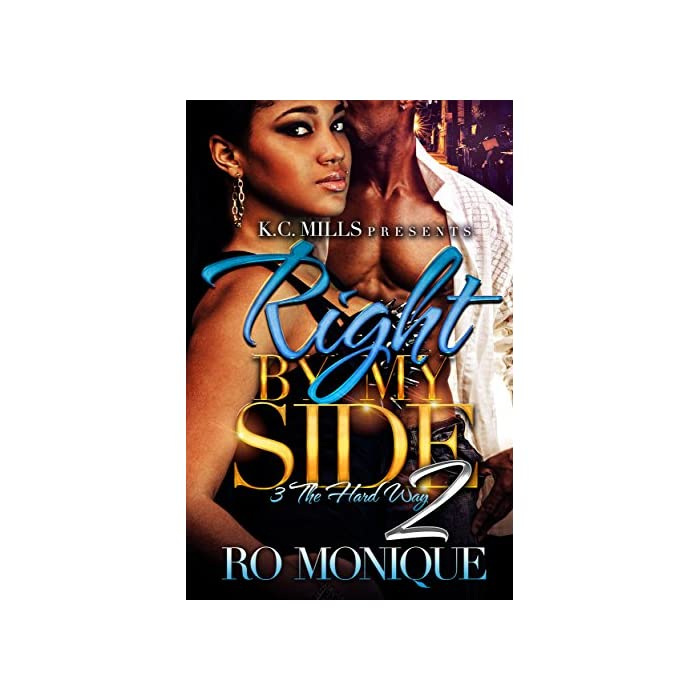 Right-By-My-Side-2-3-The-Hard-Way-Kindle-Edition