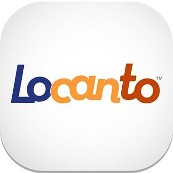 locanto service
