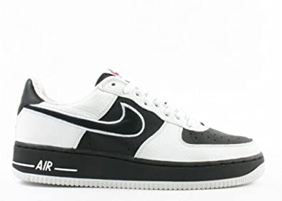 best loved 9a3e5 f3dd8 Image Unavailable. Image not available for. Colour  Nike AIR Force 1   Portland  ...