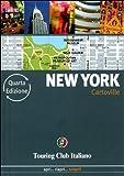New York (Cartoville)