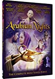 Arabian Nights - The Complete Mini Series Event