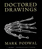Doctored Drawings, , 1934137022