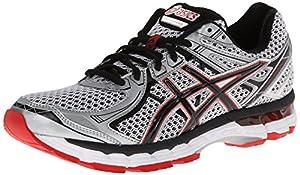 5. ASICS Men's GT 2000 2 Running Shoe
