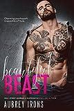 Bargain eBook - Beautiful Beast