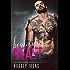 Beautiful Beast (English Edition)
