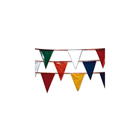 Amazoncom Bsn Pennant Streamers Pennant Flags Sports Outdoors