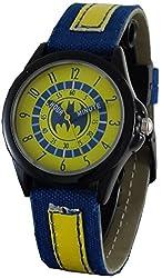 Batman Boys' BAT5001 Blue