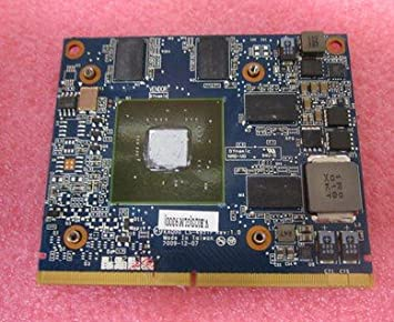 DRIVERS UPDATE: AMD FIREPRO M5800 GRAPHICS