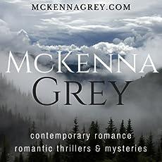 McKenna Grey