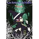 Tineâ: Los Señores del Edén (Los Seores del Edn) (Volume 3) (Spanish Edition)