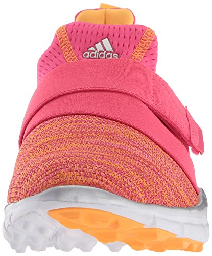 Atlético real Talla Calzado Adidas Mujeres Gold real Real Coral Pink q6F1ctEw
