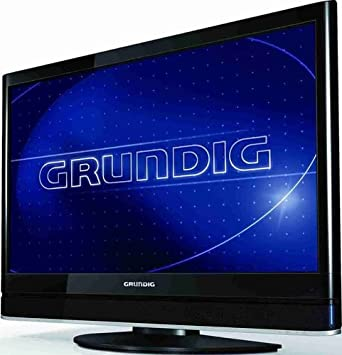 Grundig GBH6216- Televisión HD, Pantalla LCD 16 pulgadas: Amazon ...