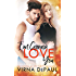 I'm Gonna Love You: O'Neill Brothers (Home to Green Valley Book 3)