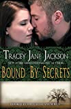 img - for Bound by Secrets (Cauld Ane Series) (Volume 3) book / textbook / text book