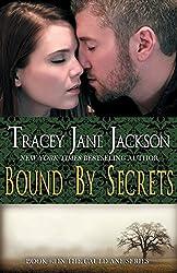 Bound by Secrets (Cauld Ane Series) (Volume 3)