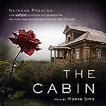 The Cabin | Natasha Preston