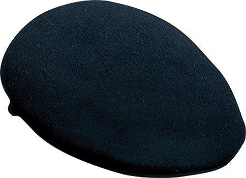 scala-wool-cuffley-cap-medium-black