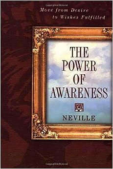 Power Of Awareness PDF Descarga gratuita