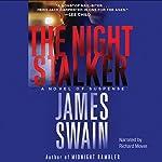 The Night Stalker | James Swain