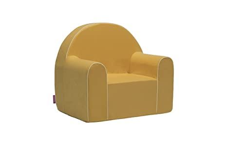 Badum Kid sillón Classic Comfy bebé niño Silla Asiento ...