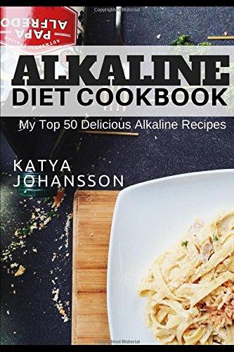 Book alkaline diet cookbook my top 50 delicious alkaline recipes book alkaline diet cookbook my top 50 delicious alkaline recipes download pdf audio idepat55w forumfinder Images