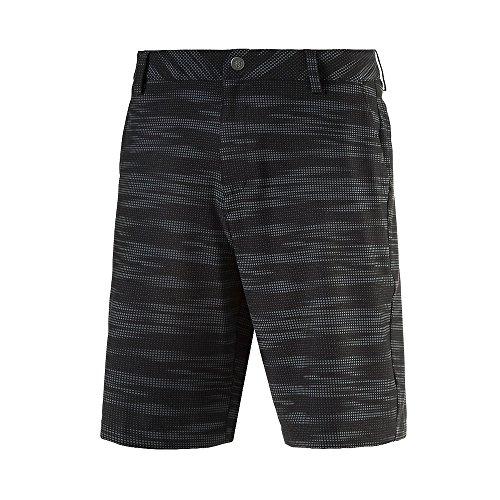 PUMA Golf Mens Hybrid Shorts