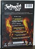 WWE Judgment Day 2007: BLOCKBUSTER 2-Disc Exclusive