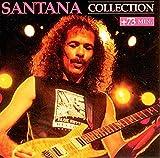 Santana Collection