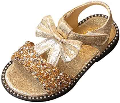 0a4350764b519 Shopping JLTech1 - Baby Girls - Baby - Clothing, Shoes & Jewelry on ...