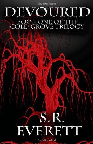 Devoured (Cold Grove Trilogy Book 1)