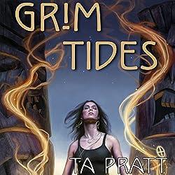 Grim Tides