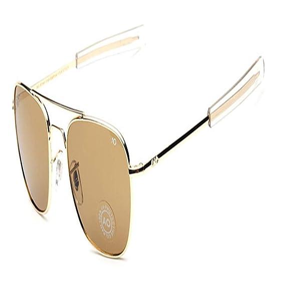 Gafas de sol deportivas, gafas de sol vintage, NEW Fashion ...