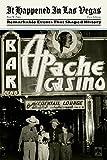 Las Vegas, Paul W. Papa, 0762750170