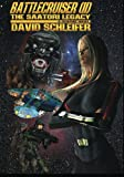 Battlecruiser, David Schleifer, 1439255571