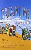 Dreamtime, Barbara Condron, 0944386458