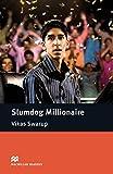 Slumdog Millionaire: Lektüre. Intermediate Level. 8. - 9. Klasse. 1.600 Wörter