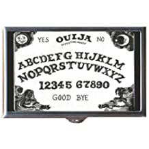 Ouija Board Classic Occult Coin, Mint or Pill Box: Made in USA!