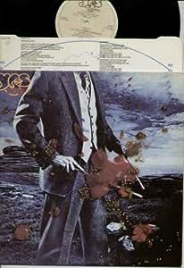 Tormato By Yes Record Album Vinyl LP