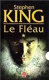 Image de Coffret Stephen King : Le Fléau, tomes 1 et 2
